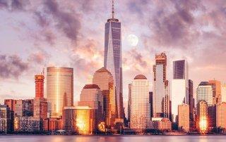 migliore agenzia New York